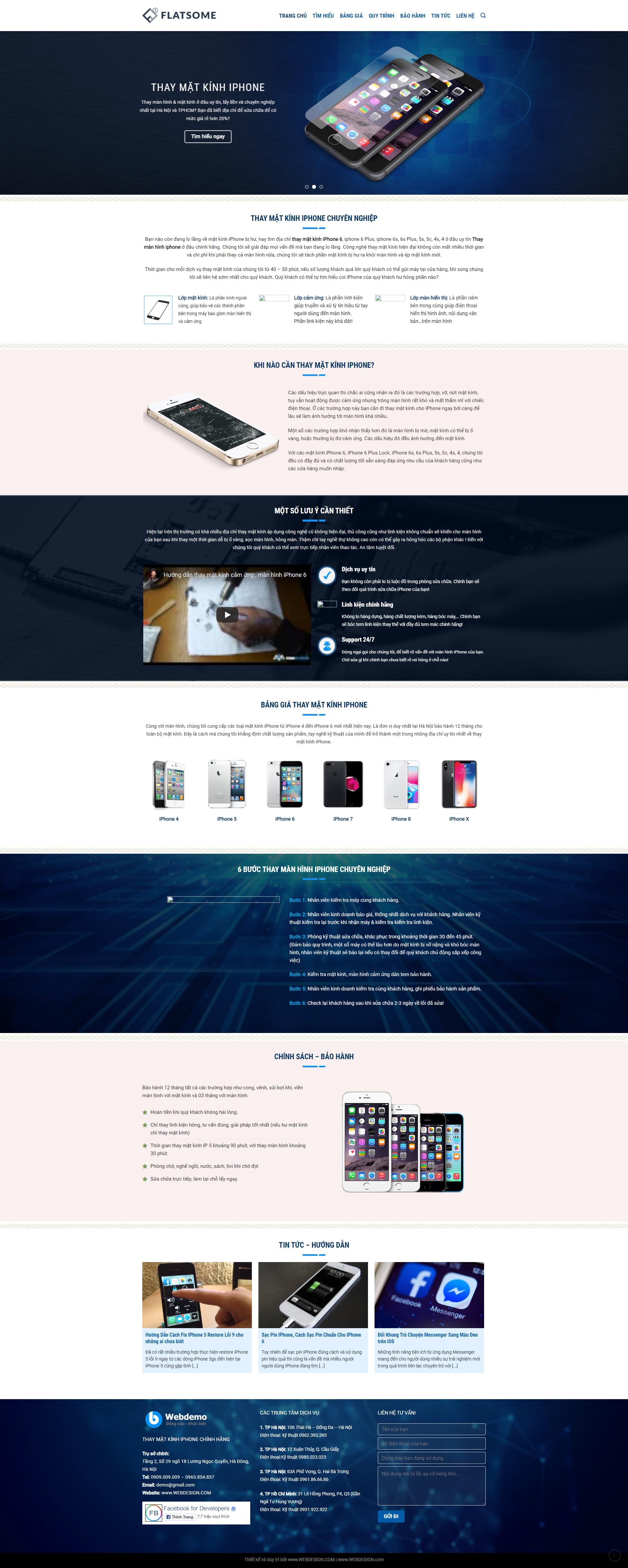 Web dịch vụ 2